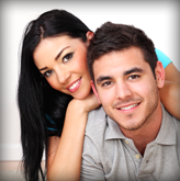 Tooth Whitening in Burnaby