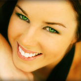 Dental Veneers in Burnaby