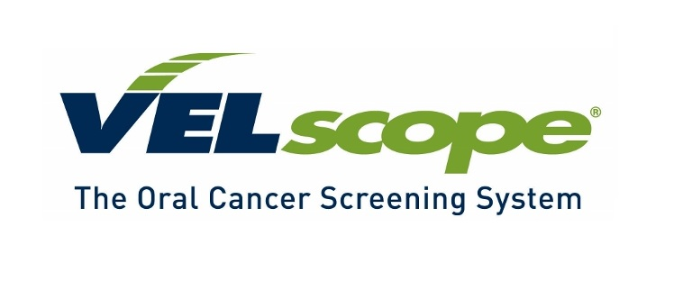 velscope oral cancer screening burnaby dentist