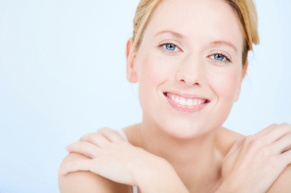 gum disease and breast cancer burnaby dentist