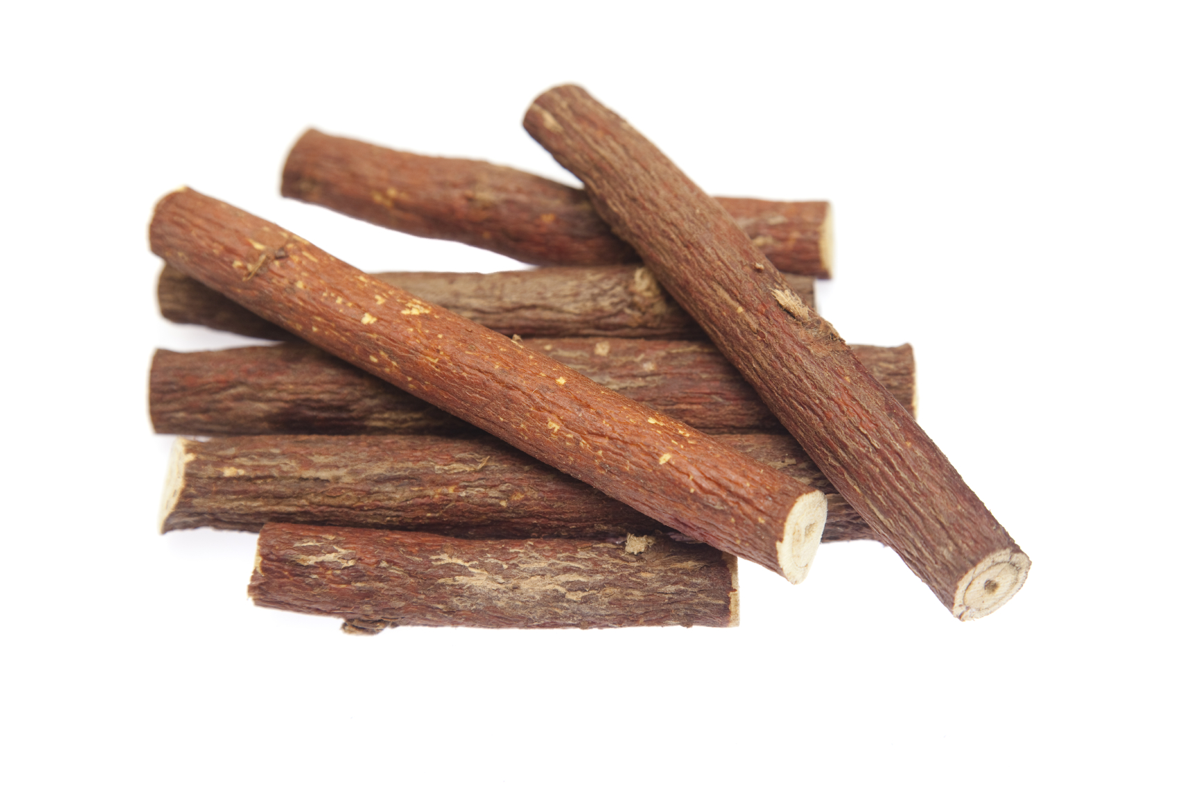 Can licorice help treat tooth decay your burnaby dentist knows
