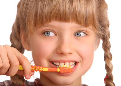 baby teeth information from your burnaby dentist