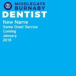 Middlegate Burnaby Dentist
