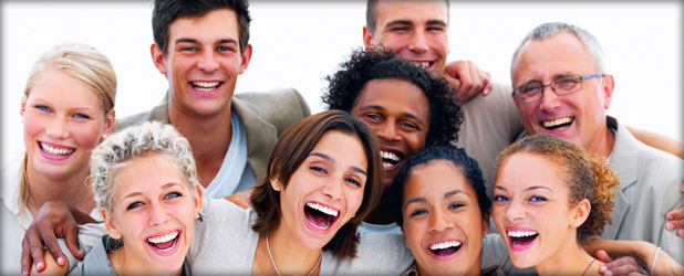 About Middlegate Burnaby Dentist