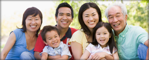 Dental Services at Middlegate Burnaby Dentist