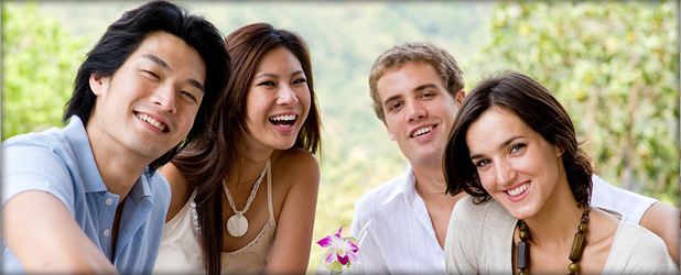General Dentistry at Middlegate Burnaby Dentist