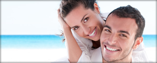 Oral Surgery at Middlegate Burnaby Dentist