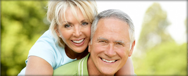 Restorative Dentistry at Middlegate Burnaby Dentist